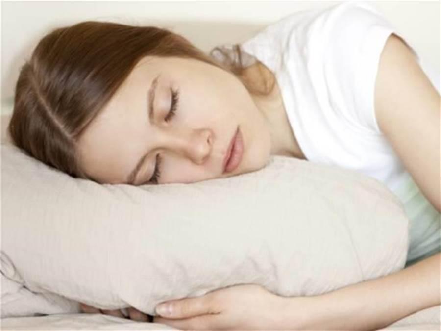 精神科失眠治療